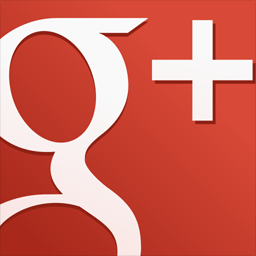 Visita la nostra pagina Google Plus