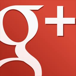 Visita la nostra pagina Google Plus